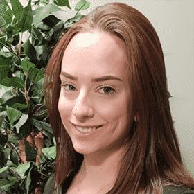 Chantal Simard's - Hillary_Richardson